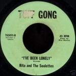 i_ve_been_lonely_version.jpg