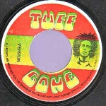 rita_marley_thank_you_lord_version_ja_tuff_gong.jpg