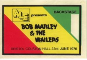 19760623_backstage.jpg