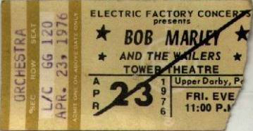 760423__tower_theatre_upper_darby_pennsylvania_usa_ticket.jpg