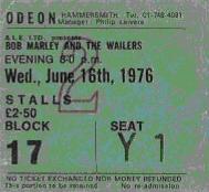 760616__hammersmith_odeon_london_england_ticket_02.jpg