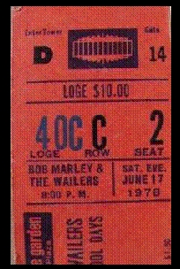 760617__hammersmith_odeon_london_england_ticket_04.jpg