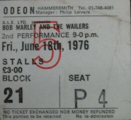 760618__hammersmith_odeon_london_england_ticket_05.jpg
