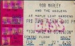 780609__maple_leaf_gardens_toronto_ontario_canada_ticket.jpg