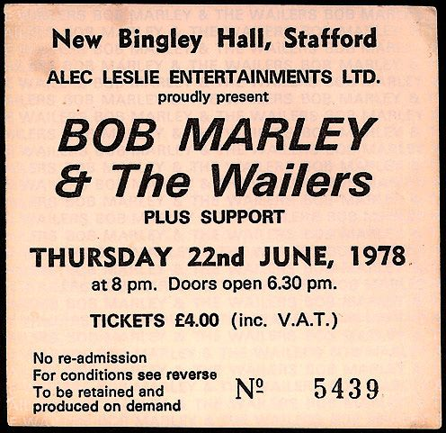780622__new_bingley_hall_staffordshire_england_ticket_01.jpg