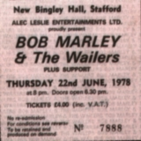 780622__new_bingley_hall_staffordshire_england_ticket_02.jpg