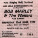 780622__new_bingley_hall_staffordshire_england_ticket_02.jpg
