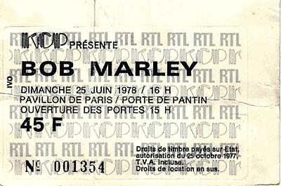780625__pavillion_de_paris_paris_france_ticket.jpg