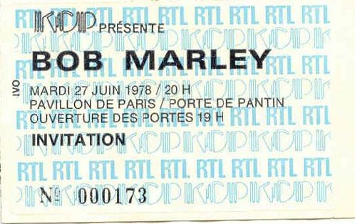 780627__pavillion_de_paris_paris_france_ticket.jpg