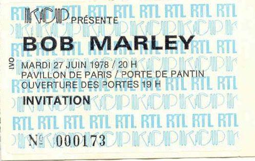 780627__pavillion_de_paris_paris_france_ticket.jpg