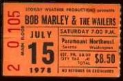 780715__paramount_northwest_portland_oregon_usa_ticket_01.jpg