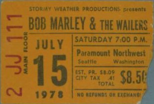 780715__paramount_northwest_seattle_washington_usa_ticket_02.jpg