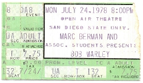 780724__open_air_theatre_state_university_san_diego_california_usa_ticket.jpg