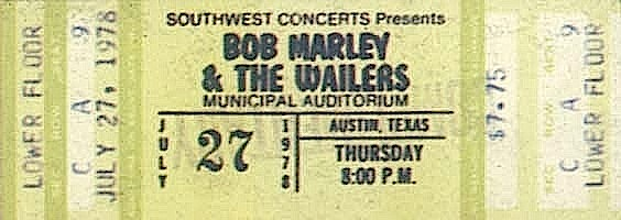 780727__municipal_auditorium_austin_texas_usa_ticket.jpg