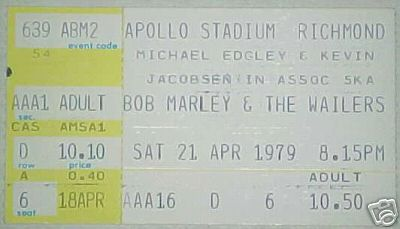 790421_apollo_stadium_richmond.jpg