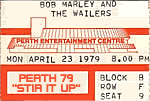 790423__entertainment_centre_perth_australia_ticket.jpg