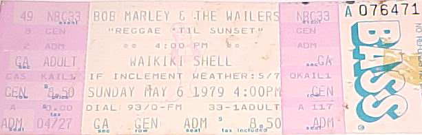790506__waikiki_shell_honolulu_oahu_hawaii_ticket.jpg