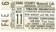 791111__dane_county_coliseum_madison_wisconsin_usa_ticket.jpg