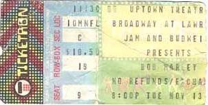791113__uptown_theatre_chicago_illinois_usa_ticket.jpg