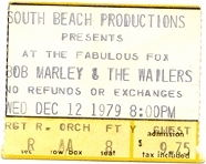791212__fox_theatre_atlanta_ga_usa_ticket.jpg
