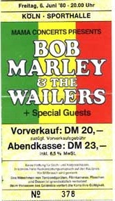 800606__sporthalle_cologne_germany_ticket_02.jpg