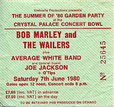 800607__crystal_palace_london_england_ticket_01.jpg