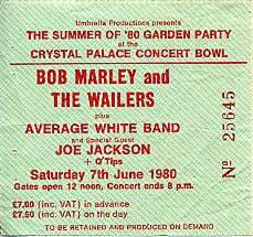 800607__crystal_palace_london_england_ticket_01.jpg