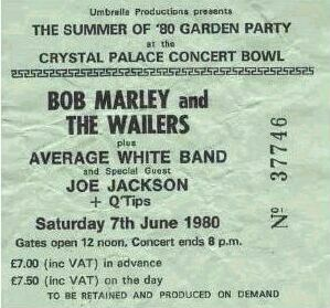 800607__crystal_palace_london_england_ticket_02.jpg