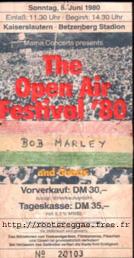 800608__kaiserslautern_festival_betzenberg_stadium_germany_ticket_01.jpg