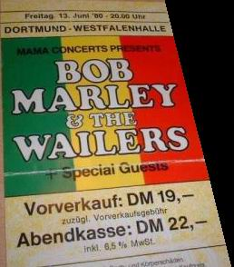 800612__westfalen_stadium_dortmund_germany_ticket.jpg