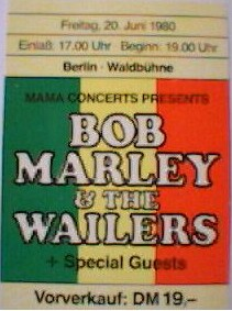 800620__waldbuhne_west_berlin_east_germany_ticket.jpg