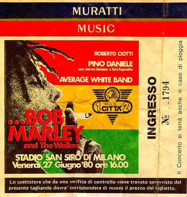 800627__stadio_san_siro_milan_italy_ticket_01.jpg