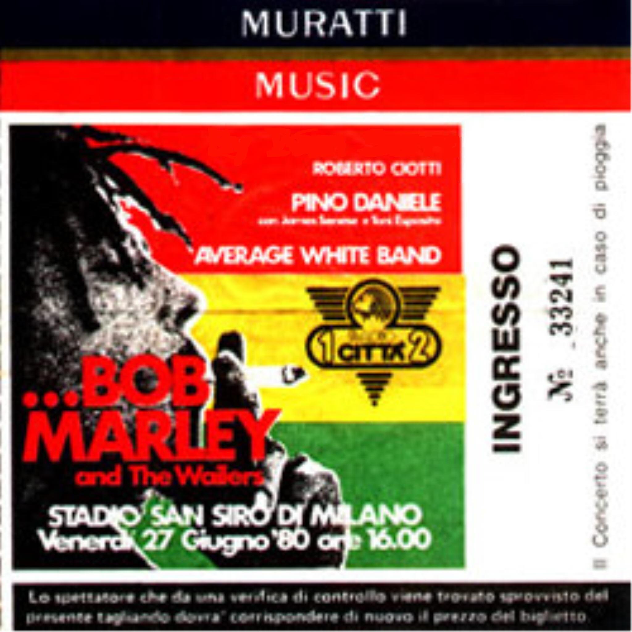 800627__stadio_san_siro_milan_italy_ticket_02.jpg