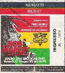 800627__stadio_san_siro_milan_italy_ticket_03.jpg