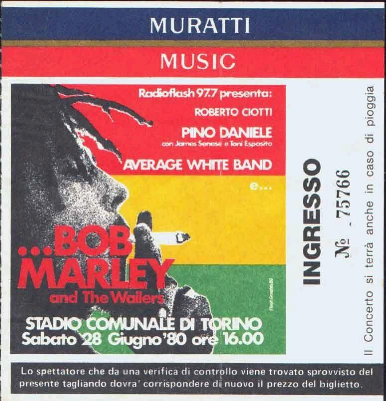 800628__stadio_comunale_torino_italy_ticket.jpg