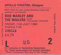 800711_from_the_apollo_website.jpg