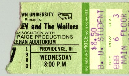 800917__meehan_auditorium_brown_university_providence_rhode_island_usa_ticket.jpg