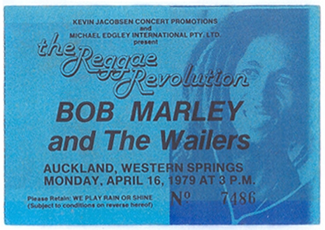 Part 8 – UK Reggae « www wailer de