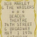 760501__beacon_theatre_new_york_usa_ticket.jpg