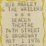 760501__beacon_theatre_new_york_usa_ticket.jpg