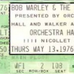 760513__orchestra_hall_minneapolis_minnesota_usa_ticket1.jpg
