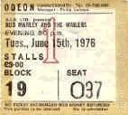 760615__hammersmith_odeon_london_england_ticket_01.jpg