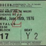 760616__hammersmith_odeon_london_england_ticket_03.jpg