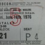760618__hammersmith_odeon_london_england_ticket_05.jpg