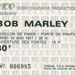 770510__pavillion_de_paris_paris_france_ticket_01.jpg