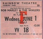 770601__rainbow_theatre_london_england_ticket.jpg