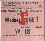 770601__rainbow_theatre_london_england_ticket.jpg