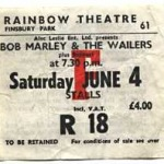 770604__rainbow_theatre_london_england_ticket.jpg