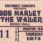 780511__music_hall_houston_texas_usa_cancelled_ticket.jpg