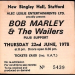 780622__new_bingley_hall_staffordshire_england_ticket_01.jpg